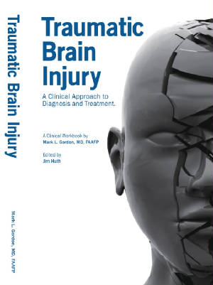 TBI_Front_Cover.jpg