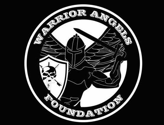 Veteran's Support Program